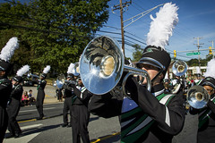 "Reisterstown Parade • <a style=""font-size:0.8em;"" href=""http://www.flickr.com/photos/69045554@N05/9714358702/"" target=""_blank"">View on Flickr</a>"