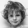 Sander headshot (Crown&Shutter) Tags: bigmomma thepinnaclehof kanchenjungachallengewinner storybookwinner thepinnacleblog storybookttwwinner k2challengewinner tphofweek220