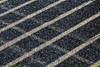 Diamond Path (Venvierra @ GothZILLA Photography) Tags: light shadow canon dark eos pattern pavement path diamond canoneos 600d gothzilla diamondpattern 365daysproject venvierra canon600d canoneos600d gothzillaphotography