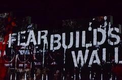 Roger Water's The WALL at The Aviva, Dublin (sjrowe53) Tags: england dublin classic rock pinkfloyd thewall rogerwaters seanrowe rogerwatersthewall180913