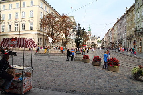 Lviv (10)