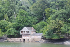 (zalasa9) Tags: greenway darthmouth greenwayhouse