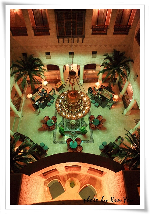 o1502738820_day2_6_movenpic hotel(petra)_3