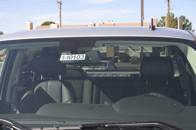 diesel cab sierra crew gmc slt 2500 2014 cbgt140103