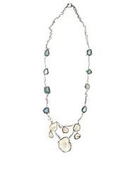 DeGrazia jewelry designs circa 1970's. (DeGrazia Gallery in the Sun) Tags: arizona sun ted art artist gallery desert tucson az jewelry adobe designs watercolors proofs degrazia catalinas ettore