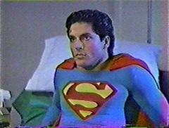 Superboy (Guardian Screen Images) Tags: show boy hot sexy john comics book dc tv kid comic brothers 1988 young christopher books super wb tights teen warner hero superhero series 1992 tight bros superboy spandex newton lycra gerard teenage haymes 19881992