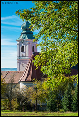 "Klosterkirche St. Felix • <a style=""font-size:0.8em;"" href=""http://www.flickr.com/photos/58574596@N06/10509293605/"" target=""_blank"">View on Flickr</a>"