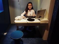 Museo de Los Niños (luasimoes) Tags: southamerica argentina girl photography trabajo kid buenosaires chica niña criança fotografia job trabalho bsas américadosul secretária américadelsur museodelosniños