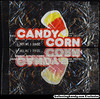 "Herman Goelitz Candy Company - Candy Corn - 1 3/4 oz cellophane candy package - 1980's • <a style=""font-size:0.8em;"" href=""http://www.flickr.com/photos/34428338@N00/10603007363/"" target=""_blank"">View on Flickr</a>"