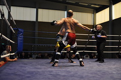 DSC_0021 (Skills Photo) Tags: open martial daniel arts battle fenix match 16 vs sandin frontier mikael gbg mma hurtig