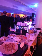 "Event Catering in Köln - Firmenevent • <a style=""font-size:0.8em;"" href=""http://www.flickr.com/photos/69233503@N08/10740235574/"" target=""_blank"">View on Flickr</a>"