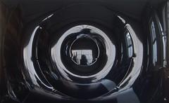 BD NERO 180x110-concentrico