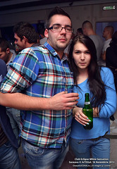 16 Noiembrie 2013 » The best party in town