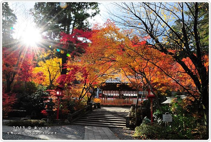 鍬山神社 (10).jpg