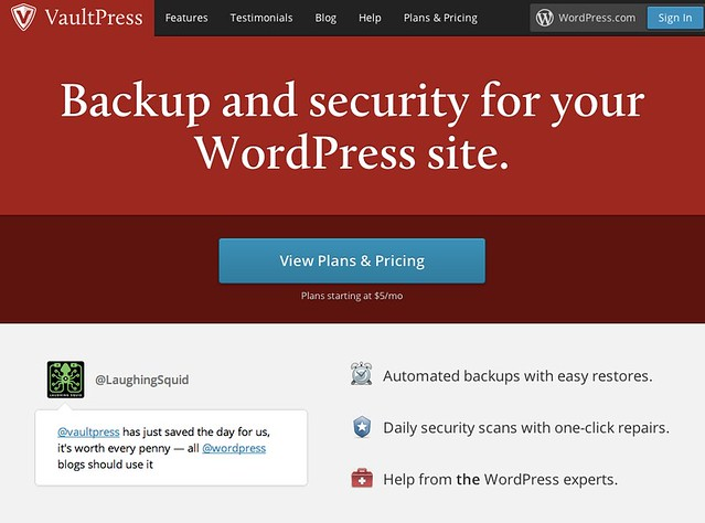 VaultPress_-_WordPress_Backup_and_Security-2