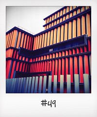 "#DailyPolaroid of 16-11-13 #49 • <a style=""font-size:0.8em;"" href=""http://www.flickr.com/photos/47939785@N05/11029484376/"" target=""_blank"">View on Flickr</a>"
