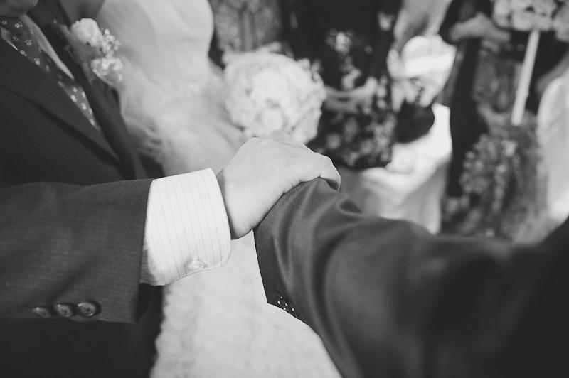 11073662834_40800780a8_b- 婚攝小寶,婚攝,婚禮攝影, 婚禮紀錄,寶寶寫真, 孕婦寫真,海外婚紗婚禮攝影, 自助婚紗, 婚紗攝影, 婚攝推薦, 婚紗攝影推薦, 孕婦寫真, 孕婦寫真推薦, 台北孕婦寫真, 宜蘭孕婦寫真, 台中孕婦寫真, 高雄孕婦寫真,台北自助婚紗, 宜蘭自助婚紗, 台中自助婚紗, 高雄自助, 海外自助婚紗, 台北婚攝, 孕婦寫真, 孕婦照, 台中婚禮紀錄, 婚攝小寶,婚攝,婚禮攝影, 婚禮紀錄,寶寶寫真, 孕婦寫真,海外婚紗婚禮攝影, 自助婚紗, 婚紗攝影, 婚攝推薦, 婚紗攝影推薦, 孕婦寫真, 孕婦寫真推薦, 台北孕婦寫真, 宜蘭孕婦寫真, 台中孕婦寫真, 高雄孕婦寫真,台北自助婚紗, 宜蘭自助婚紗, 台中自助婚紗, 高雄自助, 海外自助婚紗, 台北婚攝, 孕婦寫真, 孕婦照, 台中婚禮紀錄, 婚攝小寶,婚攝,婚禮攝影, 婚禮紀錄,寶寶寫真, 孕婦寫真,海外婚紗婚禮攝影, 自助婚紗, 婚紗攝影, 婚攝推薦, 婚紗攝影推薦, 孕婦寫真, 孕婦寫真推薦, 台北孕婦寫真, 宜蘭孕婦寫真, 台中孕婦寫真, 高雄孕婦寫真,台北自助婚紗, 宜蘭自助婚紗, 台中自助婚紗, 高雄自助, 海外自助婚紗, 台北婚攝, 孕婦寫真, 孕婦照, 台中婚禮紀錄,, 海外婚禮攝影, 海島婚禮, 峇里島婚攝, 寒舍艾美婚攝, 東方文華婚攝, 君悅酒店婚攝,  萬豪酒店婚攝, 君品酒店婚攝, 翡麗詩莊園婚攝, 翰品婚攝, 顏氏牧場婚攝, 晶華酒店婚攝, 林酒店婚攝, 君品婚攝, 君悅婚攝, 翡麗詩婚禮攝影, 翡麗詩婚禮攝影, 文華東方婚攝