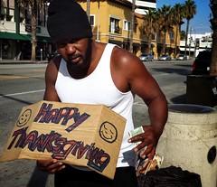california portrait people la losangeles santamonica vince streetphotography ilovela mobilephotography discoverla flickrandroidapp:filter=none wearejuxt samsunggalaxys4