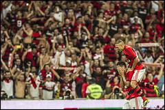 Final Copa do Brasil - 2013 (Marcelo Anndrade) Tags: rio brasil de do rj janeiro curitiba final pr marcelo copa flamengo maracan atltico andrade 2013