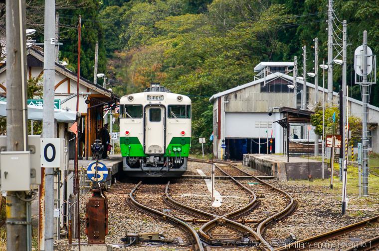 20131019日本行第三天-385