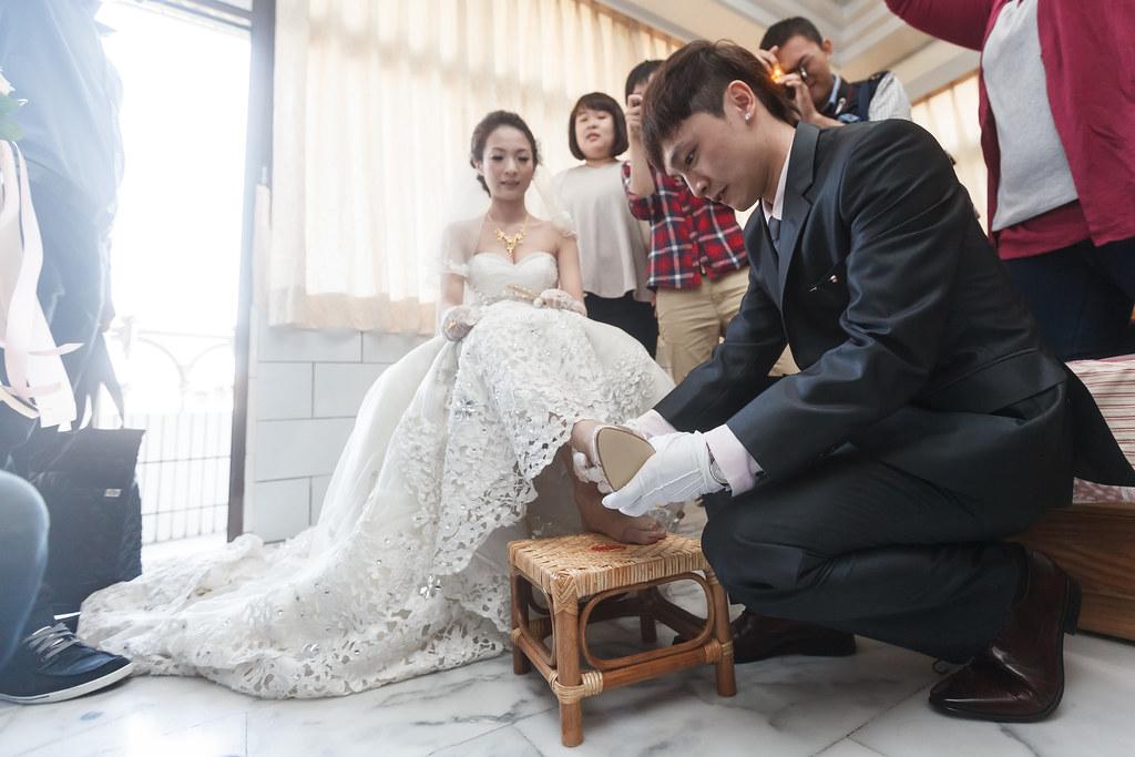 20131124 EK婚攝0019