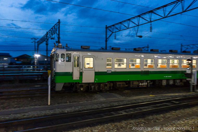 20131019日本行第三天-555