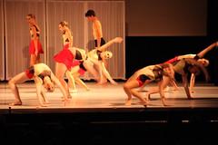 IMG_3472 (nda_photographer) Tags: boy ballet girl dance concert babies contemporary character jazz newcastledanceacademy