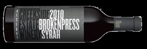 creekside-broken-press-syrah-2010