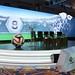 Globe Soccer Conference 027