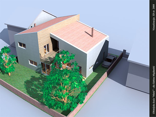 3D_matic2