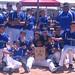 2012 12U Majors World Series