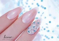 "1 Carat Diamonds <a style=""margin-left:10px; font-size:0.8em;"" href=""http://www.flickr.com/photos/113576083@N04/11791719565/"" target=""_blank"">@flickr</a>"