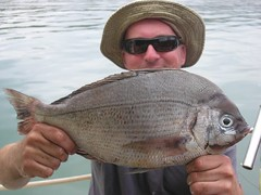 "Gavin Tyte Record Bream • <a style=""font-size:0.8em;"" href=""http://www.flickr.com/photos/113772263@N05/11835452736/"" target=""_blank"">View on Flickr</a>"