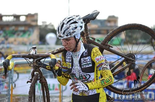 WC Rome Women0117
