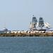 US Navy Week 08-2012 39