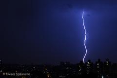 Lightning Bolt (e_stefanello) Tags: night sãopaulo bolt noite lightningbolt thunderbolt raio