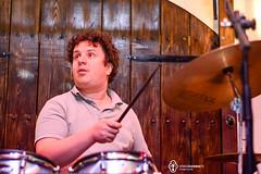 16 Ianuarie 2014 » T-Jazz