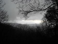 Trekking 18.01.2014 016