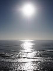 P1240013 (benguernsey) Tags: ocean cliff beach oregon pacific astoria cannonbeach oswaldwest shortsands traveloregon