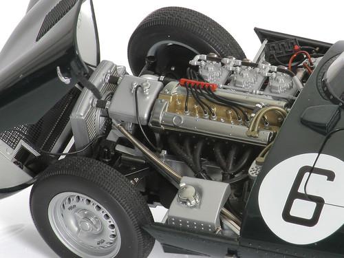jaguar-dtype-motore1