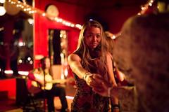 IMG_9082 (Shane Karns) Tags: sexy love club dance movement lowlight shane couples romance swing tango ballroom intimate dips lifts bluesdancing dosomethingblue canon6d shanekarns flickrtagsfordancingbluesdance