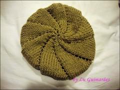 DSC05093 (Artesanato com amor by Lu Guimaraes) Tags: artesanato fuxico trico crochê {vision}:{text}=0509 byluguimarães {vision}:{outdoor}=0763