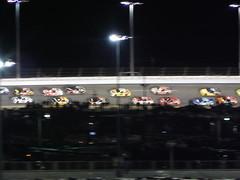 Budweiser Duel 2014 (w3kn) Tags: cup international nascar duel series daytona sprint budweiser speedway 2014 2014gatoradeduel