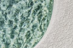 Poolside! (BGDL) Tags: florida poolside lanai niftyfifty lakewoodranch 7daysofshooting nikond7000 bgdl lightroom5 nikkor50mm118g minimalsunday week33linesandcurves