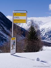 Ltschental (Dominique Schreckling) Tags: schweiz switzerland suisse wallis valais 2014 blatten ltschental