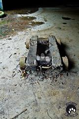 _MG_9906 (Marco Brambilla) Tags: urban italy italia industrial decay exploring north valle urbana industria urbex industriale fabbrica abbandoned abbandono abbandonato olona decadimento esplorazione