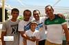 """15 aniversario 12 jose antonio bretones masajista deportivo nueva alcantara marbella mayo 2014 • <a style=""""font-size:0.8em;"""" href=""""http://www.flickr.com/photos/68728055@N04/14007167417/"""" target=""""_blank"""">View on Flickr</a>"""