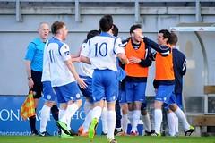 DSC_0025 (_Harry Lime_) Tags: ireland galway 1st soccer first division finn fc league fai harps loi