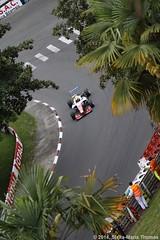 JAKE DENNIS 024 (smtfhw) Tags: france pau motorracing motorsport racingcars bearn 2014 formula3 acquitaine racingdrivers fiaeuropeanf3