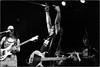 Ultra Bidé 001 (Jérémie T.) Tags: blackandwhite concert punk geneva noiretblanc hardcore genève ultra usine snfu bidé